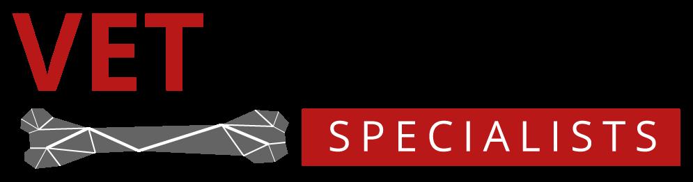 Vet Imaging Specialists logo